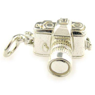Camera SLR Charm